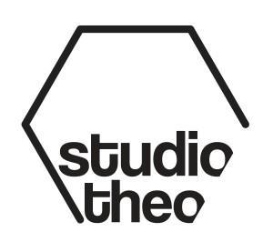 Logo studio theo