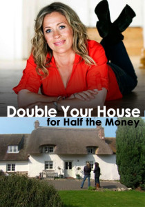 double-your-house-for-half-the-money